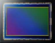 撮像素子(イメージセンサー)のクリーニング